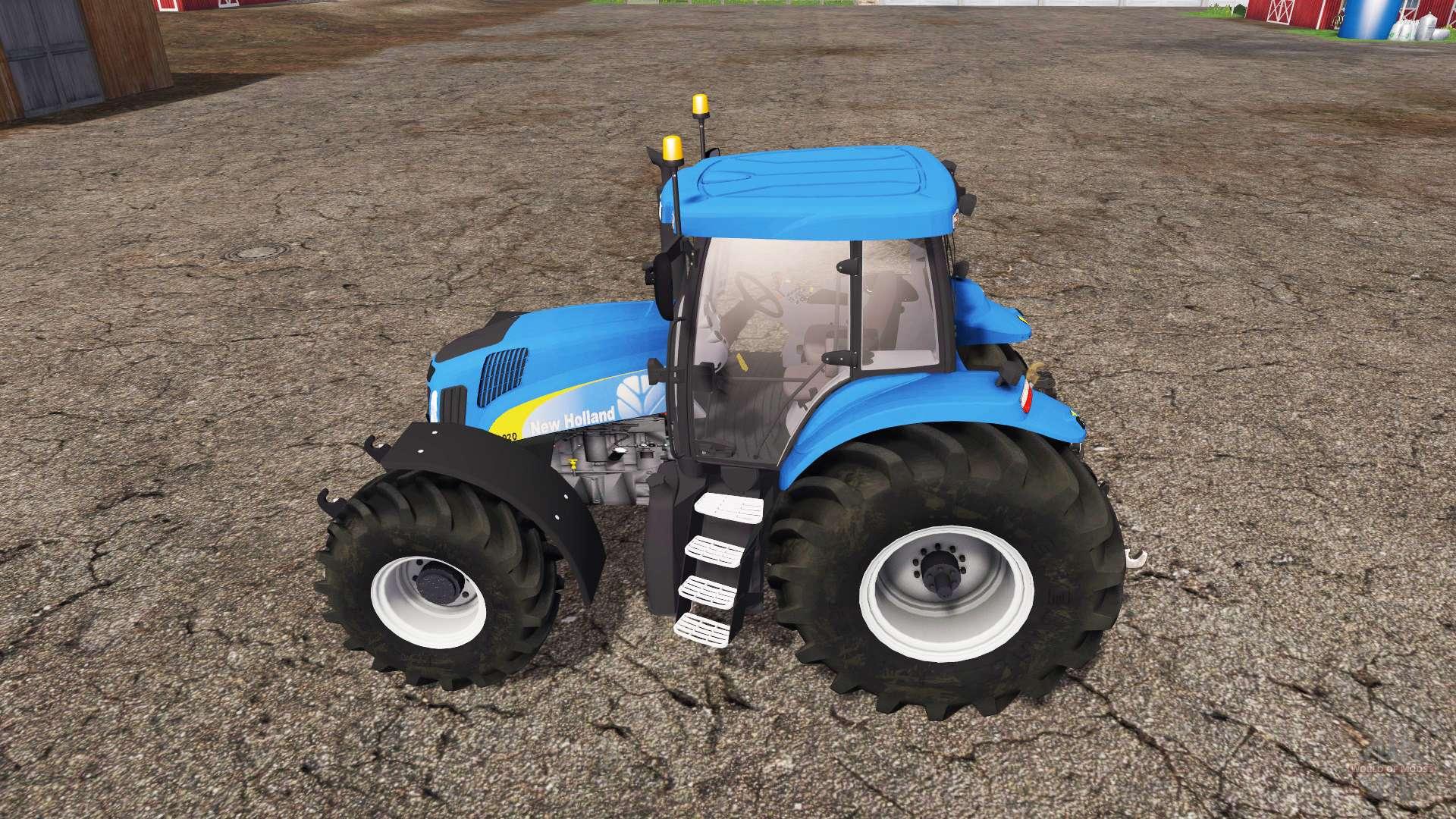 Крышка трактора МТЗ 8020-4202018-А, ВОМ
