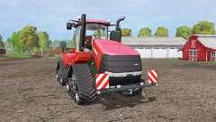 Case IH Quadtrac 500 for Farming Simulator 2015