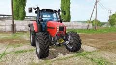 Same Iron 100 for Farming Simulator 2017