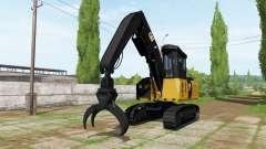 Caterpillar 568LL