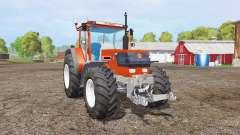 Fiat F130 DT v1.1 for Farming Simulator 2015