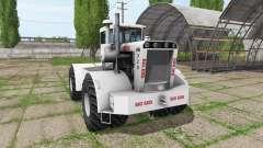 Big Bud HN 320
