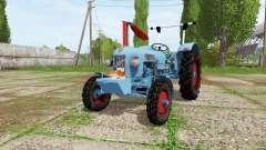 Eicher EM 300d 1965 for Farming Simulator 2017