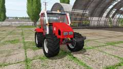 Reform Mounty 110V for Farming Simulator 2017