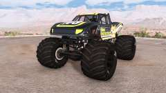 CRD Monster Truck v1.12