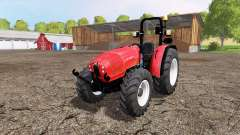 Same Argon 3-75 for Farming Simulator 2015