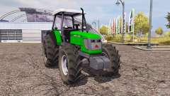 Agrale BX 6150 for Farming Simulator 2013