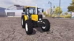 Renault 80.14 v2.0