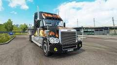 Freightliner Coronado v2.1