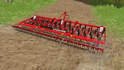 Vicon Cultimat for Farming Simulator 2017