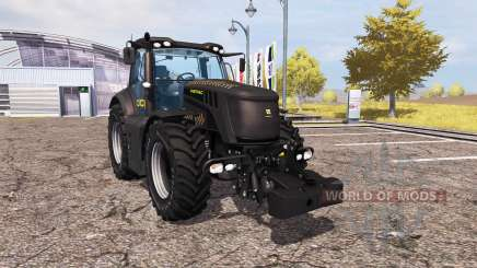 JCB Fastrac 8310 limited edition for Farming Simulator 2013