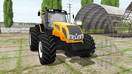 Valtra BH200i v2.0 for Farming Simulator 2017