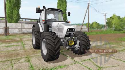Lamborghini R6.150.4 T4i VRT for Farming Simulator 2017