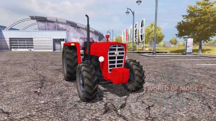 IMT 579 DV for Farming Simulator 2013