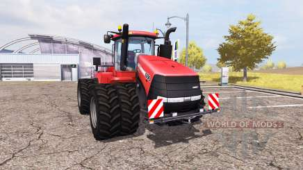 Case IH Steiger 600 for Farming Simulator 2013