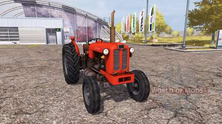 IMT 558 for Farming Simulator 2013