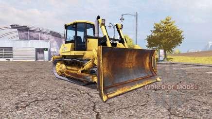 Rotech 830 for Farming Simulator 2013