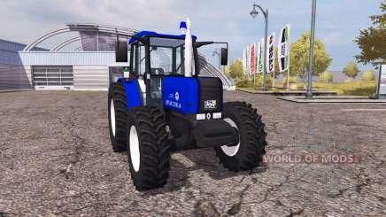 Renault 80.14 THW for Farming Simulator 2013