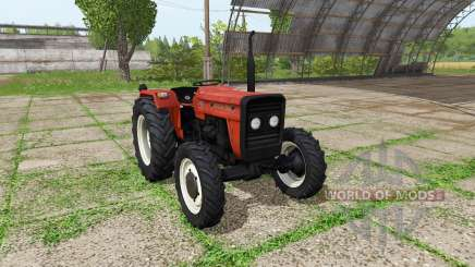 Fiat Store 504 for Farming Simulator 2017