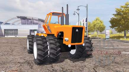 Allis-Chalmers 7580 for Farming Simulator 2013