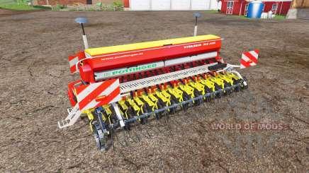 POTTINGER Vitasem 302A 6m v1.1 for Farming Simulator 2015