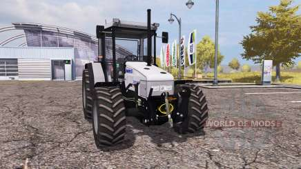 Lamborghini Grand Prix 75 for Farming Simulator 2013