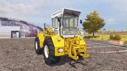 RABA 180.0 v3.0 for Farming Simulator 2013