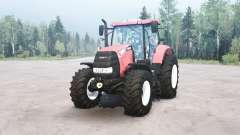Case IH Puma CVX 160 for MudRunner