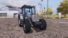 Renault 95.14 TX v2.0 for Farming Simulator 2013