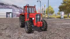 IMT 577 DV v2.0 for Farming Simulator 2013