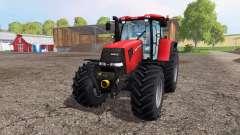 Case IH CVX 175 for Farming Simulator 2015