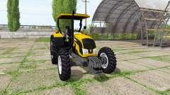 Valtra A750 for Farming Simulator 2017