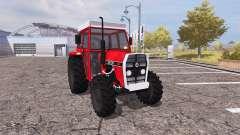 IMT 590 DV for Farming Simulator 2013