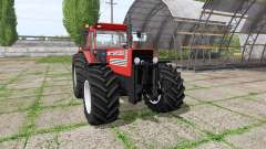 Fiat 180-90 Turbo for Farming Simulator 2017