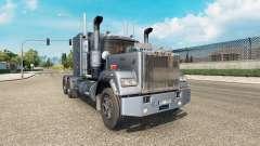 Mack Super-Liner v3.0