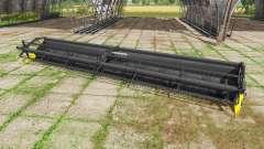 MidWest Durus 50FT for Farming Simulator 2017