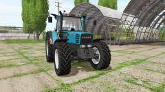 Fendt Favorit 514C Turbomatic