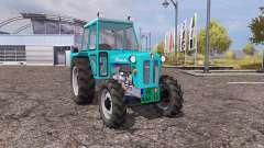 Rakovica 65 Dv v3.3 for Farming Simulator 2013