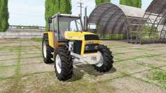 URSUS 914 v1.1 for Farming Simulator 2017