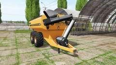 Coolamon 30T for Farming Simulator 2017