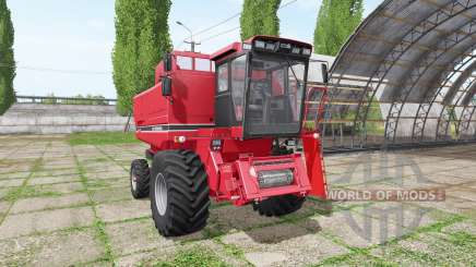 Case IH 1680 Axial-Flow for Farming Simulator 2017