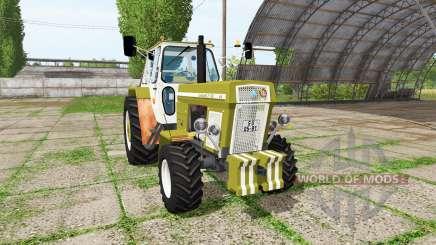 Fortschritt Zt 303 for Farming Simulator 2017
