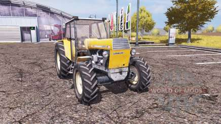 URSUS 1204 for Farming Simulator 2013