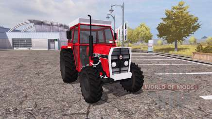 IMT 590 DV for Farming Simulator 2013