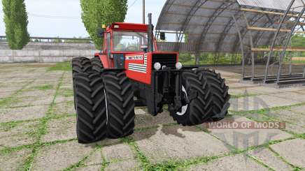 Fiat 180-90 Turbo v1.1 for Farming Simulator 2017