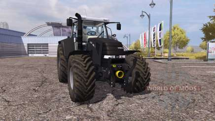 Case IH CVX 175 v4.0 for Farming Simulator 2013