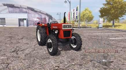 UTB Universal 445 DTC for Farming Simulator 2013