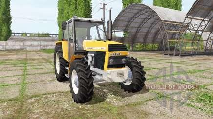 URSUS 914 v1.1 for Farming Simulator 2017