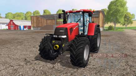 Case IH CVX 175 for Farming Simulator 2015