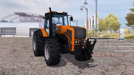 Terrion ATM 7360 for Farming Simulator 2013